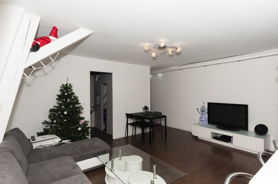 acheter ids_global_subimmotype_apartment 3 pièces 61 m² erstein photo 1