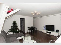 Appartement à vendre F3 à Erstein - Réf. 5629626