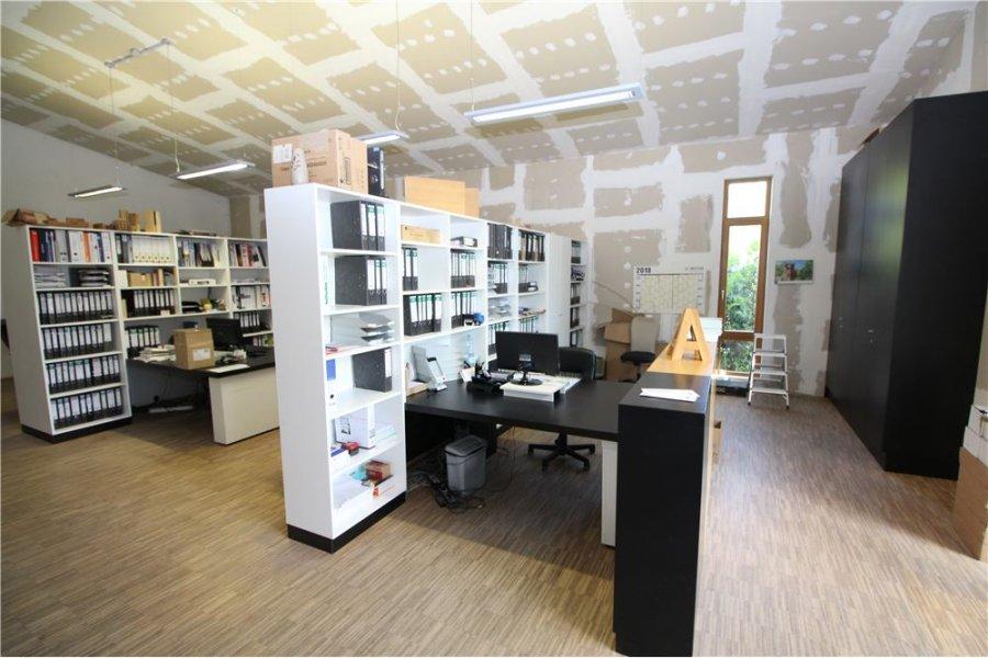 lagerfläche kaufen 0 zimmer 1150 m² beckingen foto 6