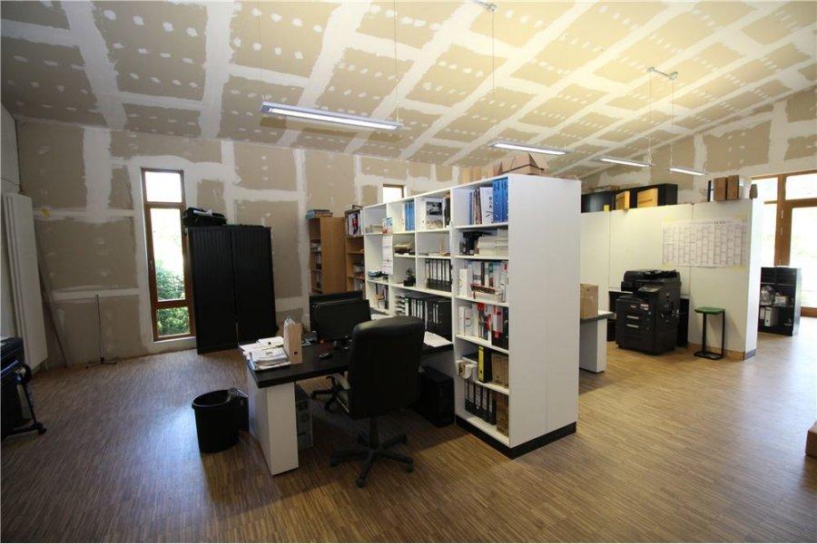 lagerfläche kaufen 0 zimmer 1150 m² beckingen foto 7