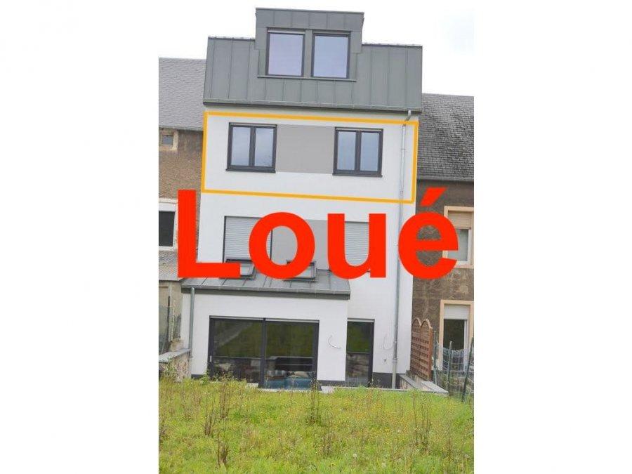 louer appartement 2 chambres 60 m² rodange photo 2