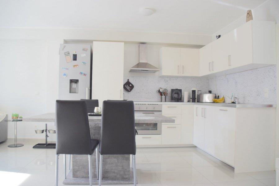 louer appartement 2 chambres 60 m² rodange photo 4
