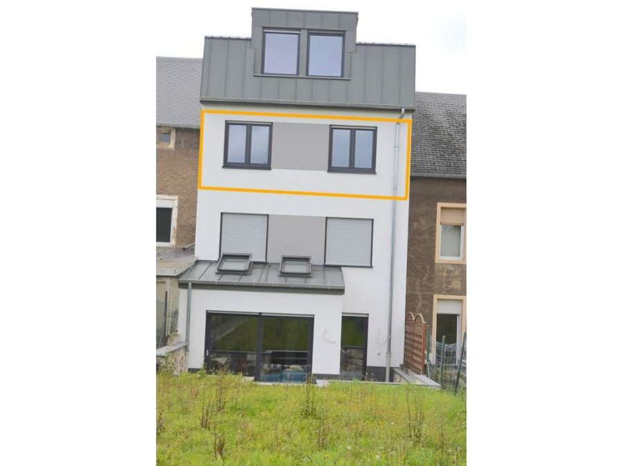 louer appartement 2 chambres 60 m² rodange photo 3