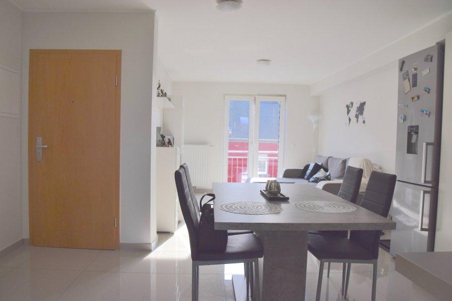 louer appartement 2 chambres 60 m² rodange photo 5