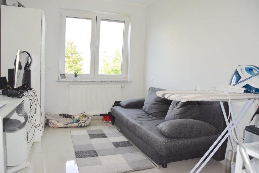 Appartement à louer 2 chambres à Rodange