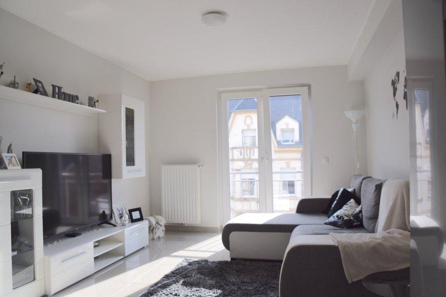 louer appartement 2 chambres 60 m² rodange photo 6