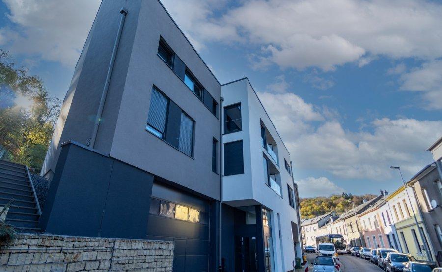 acheter appartement 2 chambres 85 m² differdange photo 1