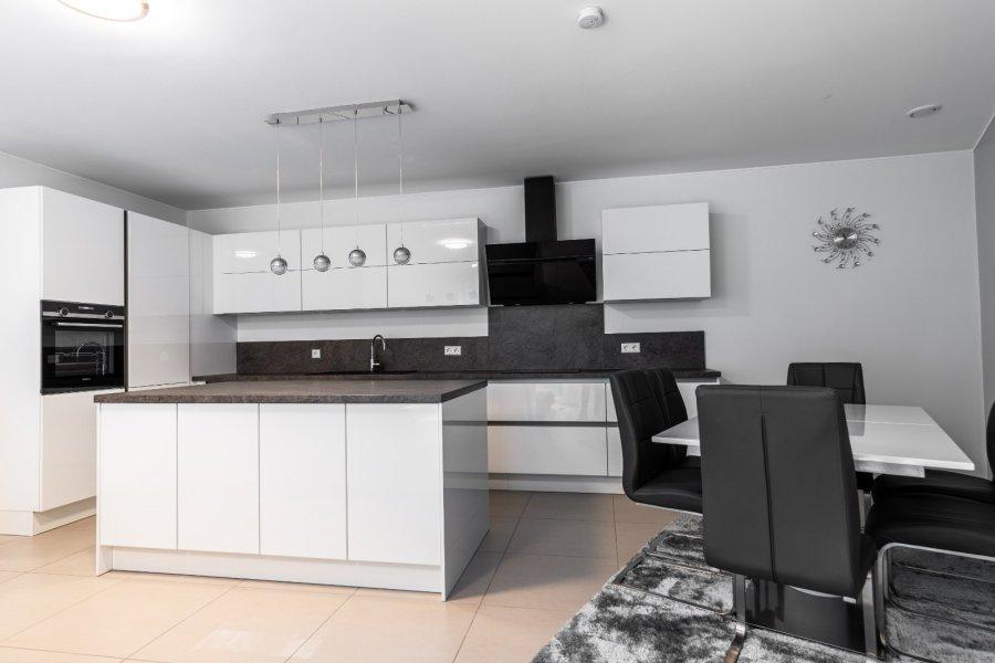 acheter appartement 2 chambres 85 m² differdange photo 2