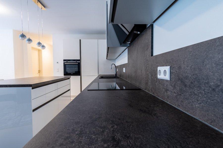 acheter appartement 2 chambres 85 m² differdange photo 5