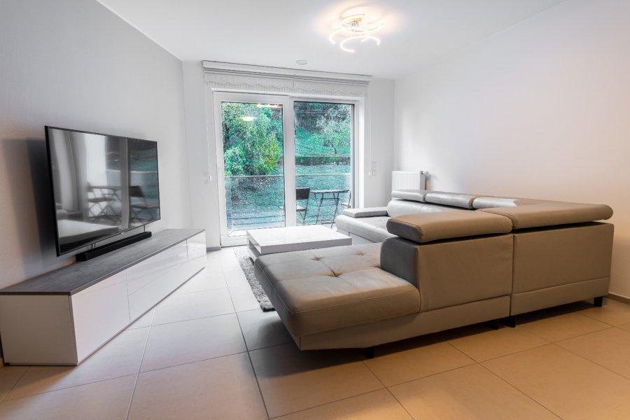 acheter appartement 2 chambres 85 m² differdange photo 6