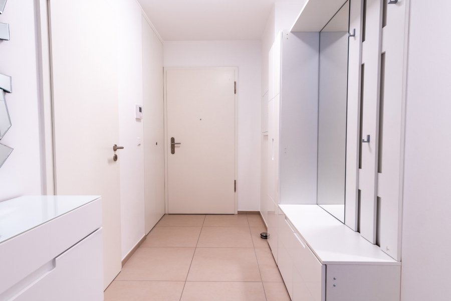 acheter appartement 2 chambres 85 m² differdange photo 7