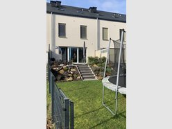 House for sale 4 bedrooms in Junglinster - Ref. 6952890