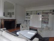 Maison à vendre F9 à Ernée - Réf. 5060538