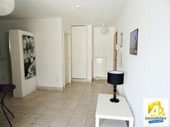 Appartement à vendre F1 à Colmar - Réf. 6375354