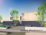 Duplex à vendre 3 Chambres à Schuttrange - Réf. 5658554
