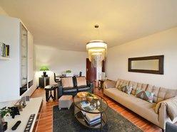 Apartment for rent 2 bedrooms in Bertrange - Ref. 6707130