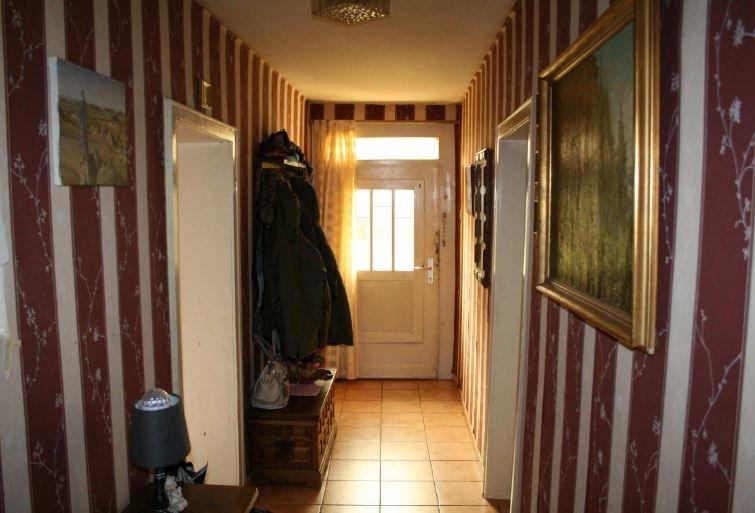 haus kaufen 6 zimmer 125 m² sehlem foto 4