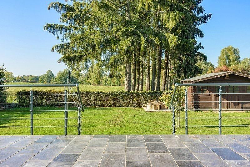 acheter maison individuelle 4 chambres 290 m² hagen photo 1