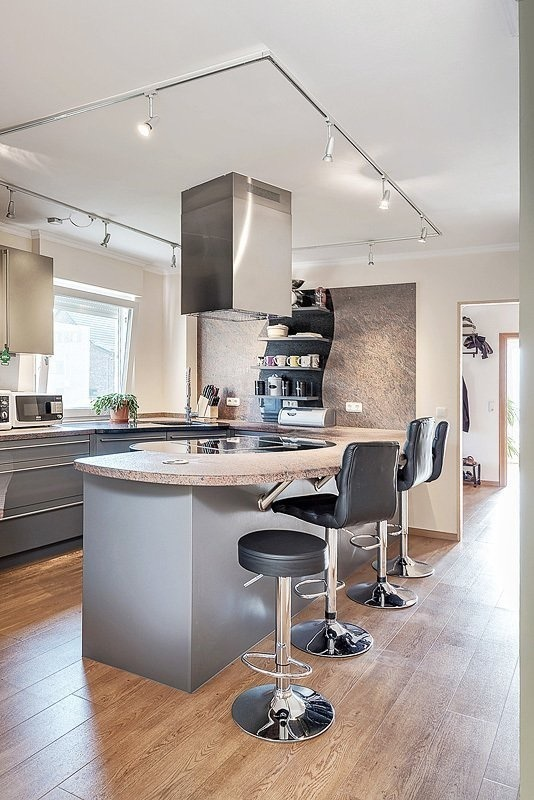 acheter maison individuelle 4 chambres 290 m² hagen photo 2