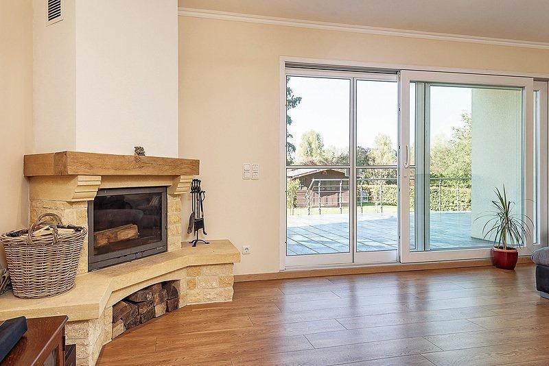 acheter maison individuelle 4 chambres 290 m² hagen photo 5