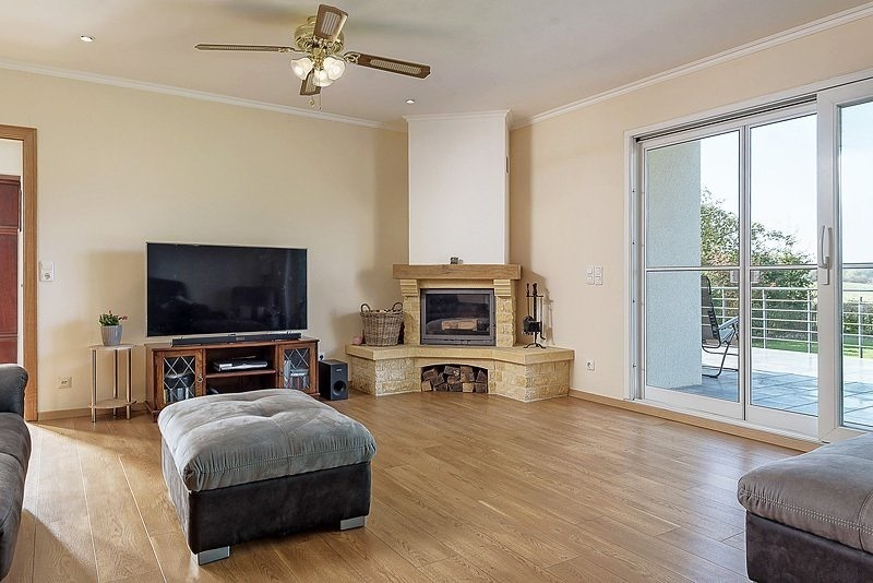 acheter maison individuelle 4 chambres 290 m² hagen photo 6