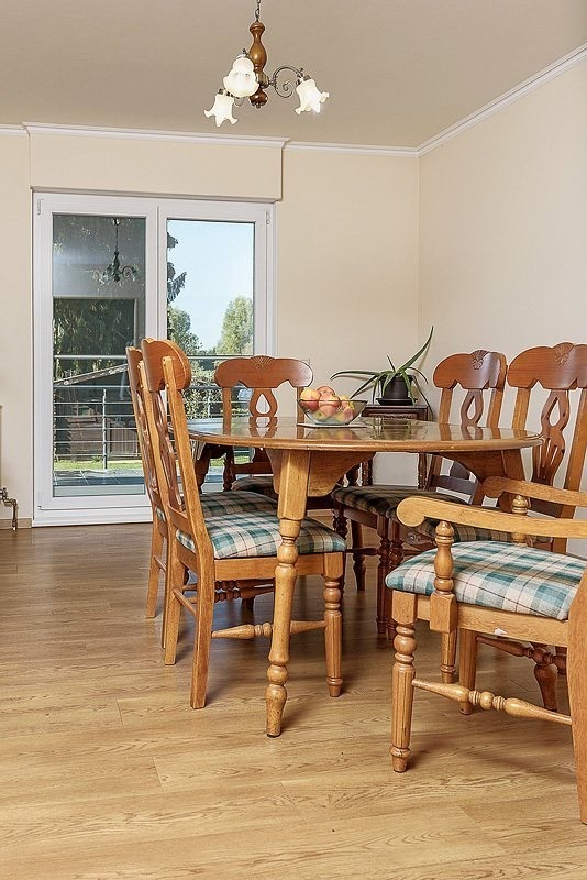 acheter maison individuelle 4 chambres 290 m² hagen photo 7