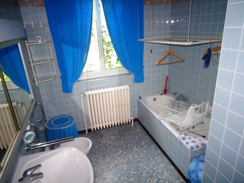 Maison individuelle à vendre F7 à Thionville