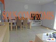Appartement à vendre 2 Chambres à Dudelange - Réf. 5883834