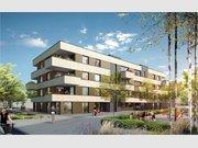 Restauration / Hotellerie à vendre à Strassen - Réf. 5101498