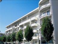 Appartement à louer F2 à Nancy - Réf. 6481850