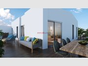 Penthouse for sale 3 bedrooms in Remich - Ref. 6809530