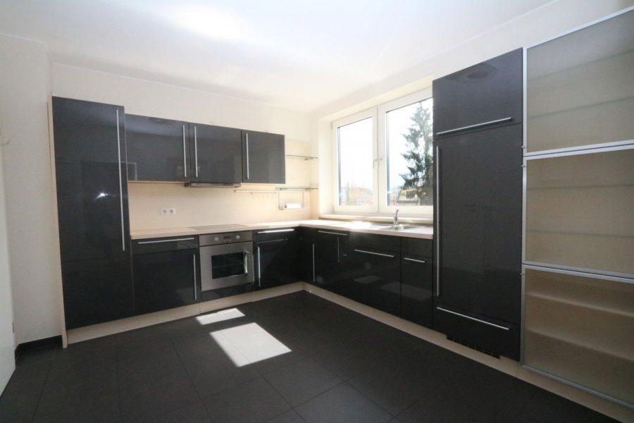 louer appartement 2 chambres 84 m² strassen photo 7