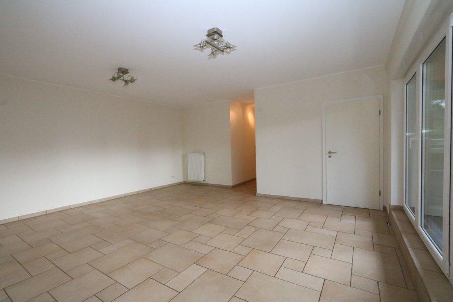 louer appartement 2 chambres 84 m² strassen photo 6
