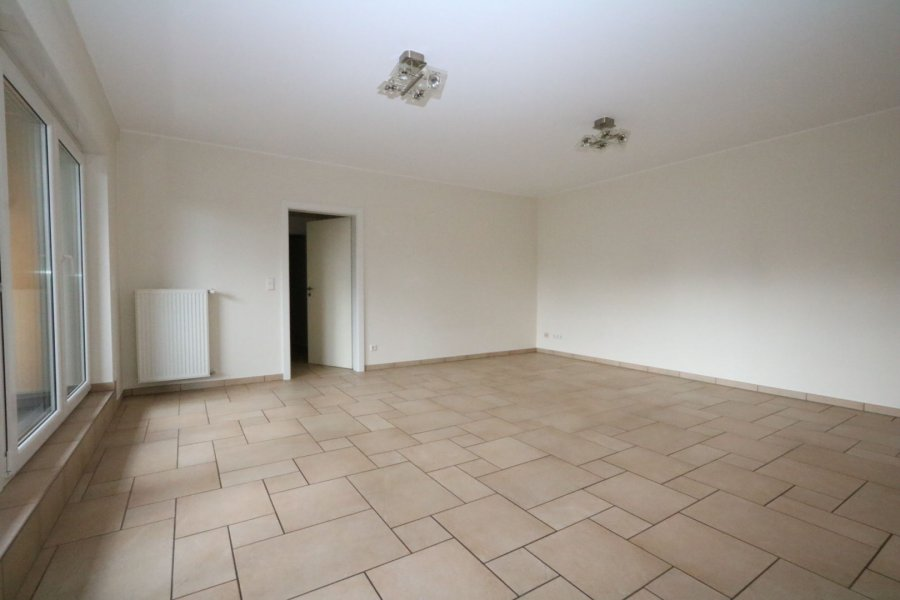 apartment for rent 2 bedrooms 84 m² strassen photo 5