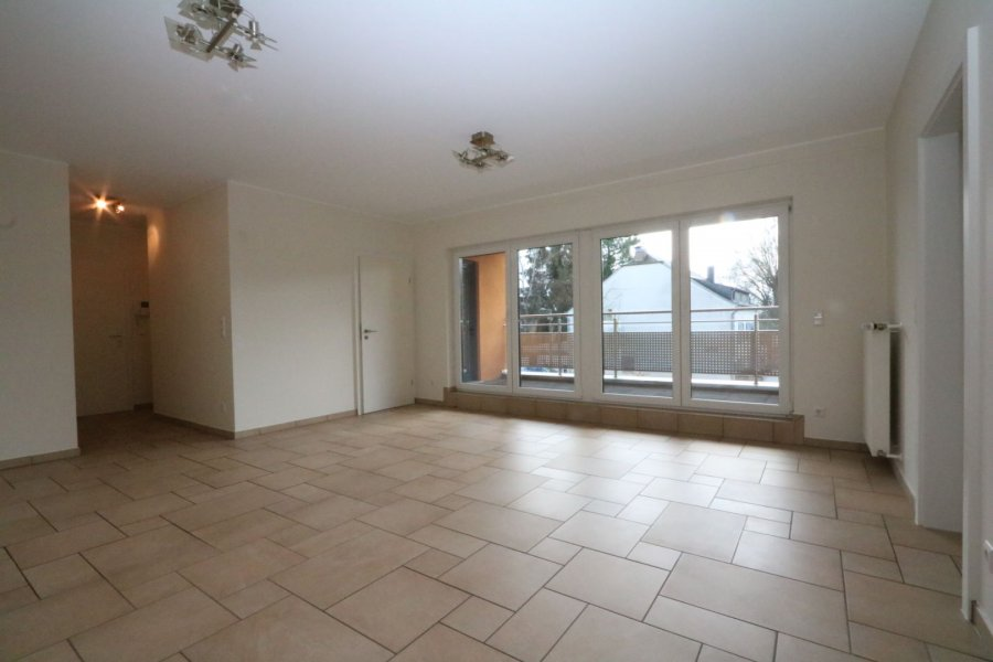 apartment for rent 2 bedrooms 84 m² strassen photo 3