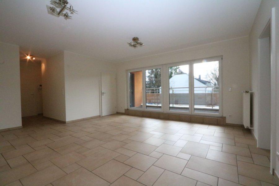louer appartement 2 chambres 84 m² strassen photo 3