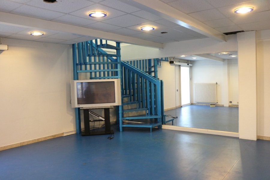 acheter bureau 0 pièce 150 m² metz photo 2