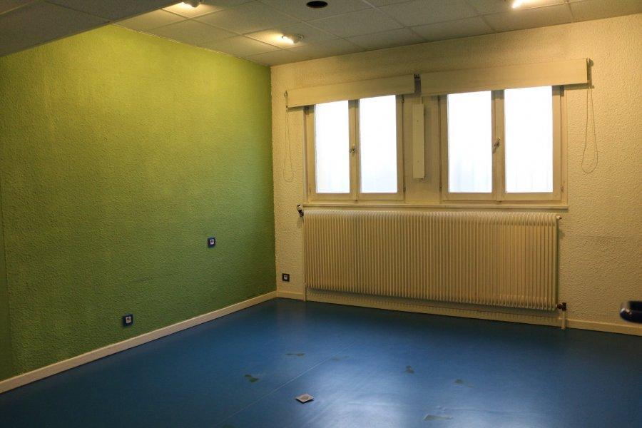 acheter bureau 0 pièce 150 m² metz photo 5