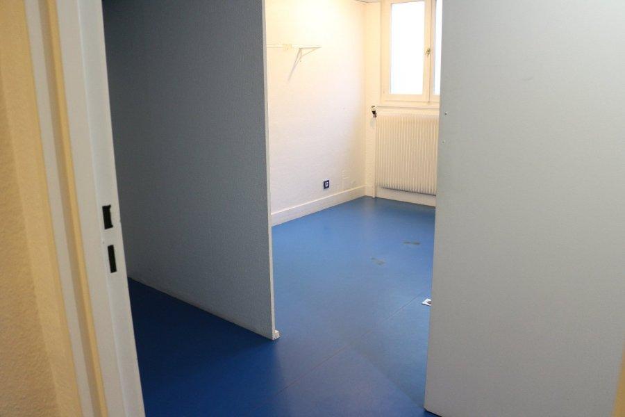 acheter bureau 0 pièce 150 m² metz photo 6