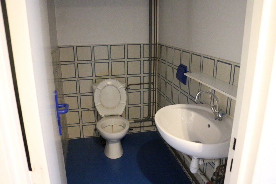 acheter bureau 0 pièce 150 m² metz photo 7