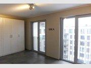 Wohnung zur Miete 2 Zimmer in Luxembourg-Gasperich - Ref. 6179002