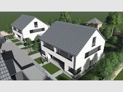 Haus zum Kauf 4 Zimmer in Saarlouis - Ref. 4741306