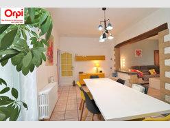 Maison à vendre F6 à Valleroy - Réf. 6117562