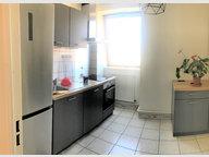 Appartement à louer F3 à Metz - Réf. 6318266