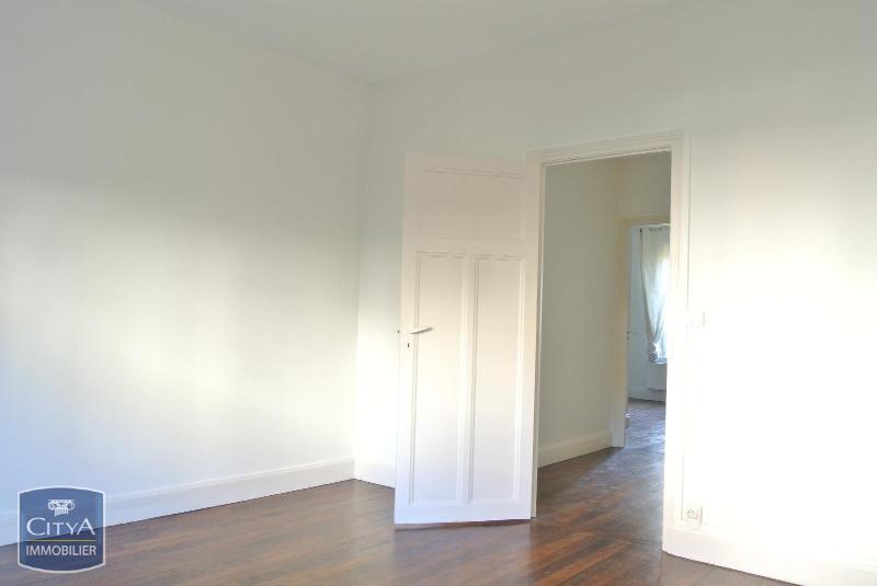 louer appartement 2 pièces 41 m² laxou photo 4