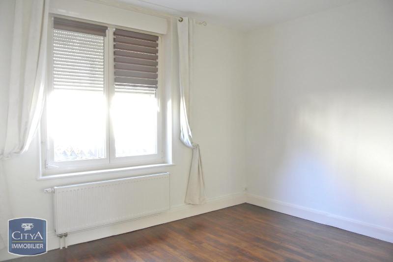 louer appartement 2 pièces 41 m² laxou photo 3