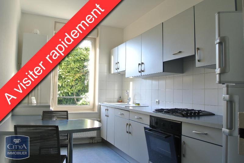 louer appartement 2 pièces 41 m² laxou photo 1