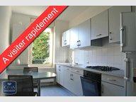 Appartement à louer F2 à Laxou - Réf. 6322362