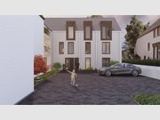 Wohnung zum Kauf 2 Zimmer in Trier-Euren - Ref. 5941434