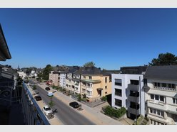 Apartment for rent 1 bedroom in Luxembourg-Limpertsberg - Ref. 6805690